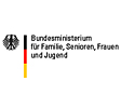 Logo-BMFSF