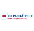 Logo-der-Paritaetische