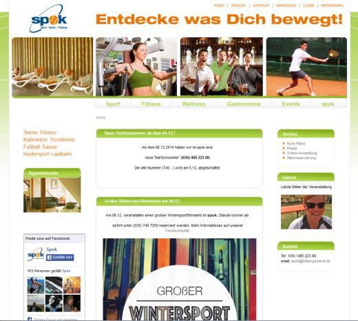 screenshot_spok_Startseite