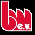 logo_bm-ev_klein_177x177px